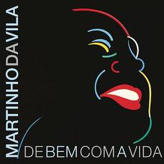 De Bem Com a Vida mp3 Album by Martinho da Vila
