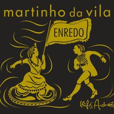 Enredo by Martinho da Vila