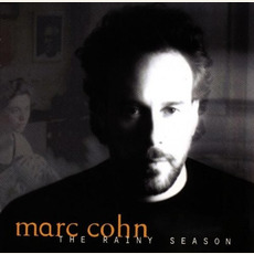 The Rainy Season mp3 Album by Marc Cohn