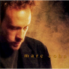 Marc Cohn mp3 Album by Marc Cohn
