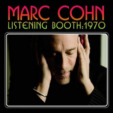 Listening Booth: 1970 mp3 Album by Marc Cohn