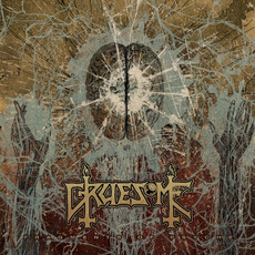 Fragments of Psyche mp3 Album by Gruesome
