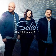Unbreakable mp3 Album by Selah