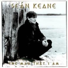 The Man That I Am mp3 Album by Seán Keane