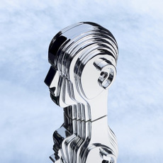 FROM DEEWEE mp3 Album by Soulwax