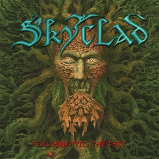 Forward Into The Past mp3 Album by Skyclad