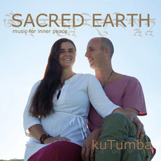 kuTumba mp3 Album by Sacred Earth