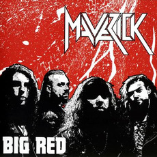 Big Red by Maverick