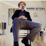 Eitzel Superhits International