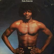 Carl Carlton mp3 Album by Carl Carlton