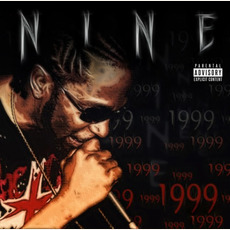 1999 mp3 Album by Nine