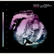 Diabolicus Felinae Pandemonium mp3 Album by Pryapisme