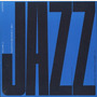 Jazz, Volume 11: Addenda