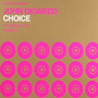Azuli Presents John Digweed: Choice: A Collection of Classics