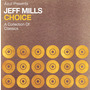 Azuli Presents Jeff Mills: Choice: A Collection of Classics