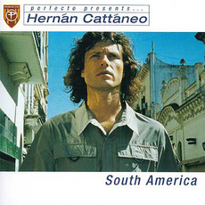 Perfecto Presents... Hernán Cattáneo - South America mp3 Compilation by Various Artists