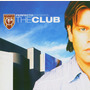 Perfecto Presents... The Club