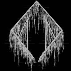 Soulless mp3 Single by Cursed Altar