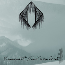 Movements of The Frozen Earth mp3 Artist Compilation by Cursed Altar