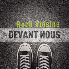 Devant Nous mp3 Album by Roch Voisine