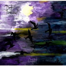 Geistfahrt mp3 Album by Frostreich