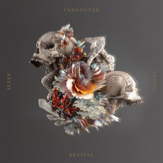 Revival mp3 Album by Vancouver Sleep Clinic