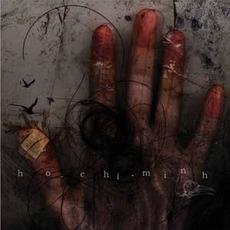 Ho-Chi-Minh mp3 Album by Ho-Chi-Minh