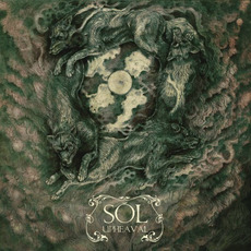 Upheaval mp3 Album by Sól