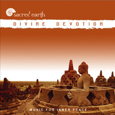 Divine Devotion mp3 Album by Sacred Earth