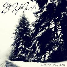 Resonating Fear mp3 Album by Sleep White Winter