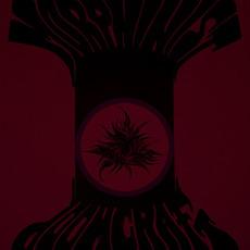 Doomcraft mp3 Album by Morphinist