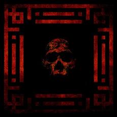 Believer (Transcendent Bringer of Light) mp3 Album by Morphinist