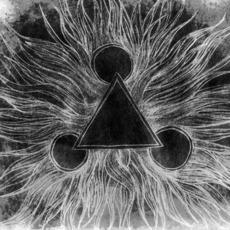 Spiritual Transmutation mp3 Album by Morphinist