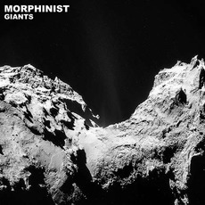 Giants mp3 Album by Morphinist