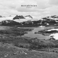 Geopfert mp3 Album by Morphinist