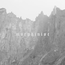 Morphinist mp3 Album by Morphinist
