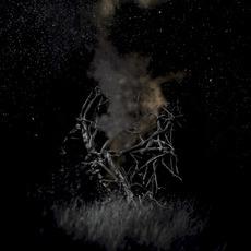 Hope mp3 Album by Mord'A'Stigmata