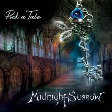 Pick a Tale by Midnight Sorrow