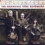 The Harmonic Tone Revealers