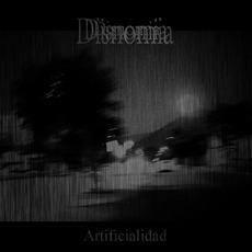 Artificialidad mp3 Album by Disnomia