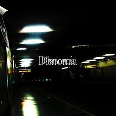Promo 2015 mp3 Album by Disnomia