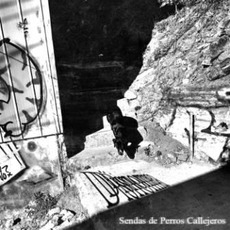 Sendas de Perros Callejeros mp3 Album by Disnomia