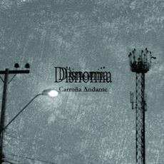 Carrona Andante mp3 Album by Disnomia