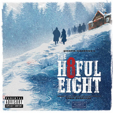 The Hateful Eight by Various Artists