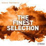 Redux Presents: The Finest Selection 2016