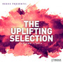 Redux Presents: The Uplifting Selection, Volume 1/2016