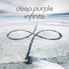 inFinite (Deluxe Edition)