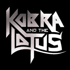 Out of the Pit mp3 Album by Kobra and the Lotus