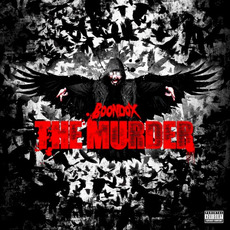 The Murder mp3 Album by Boondox