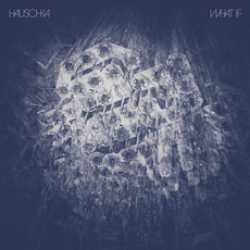 What If mp3 Album by Hauschka